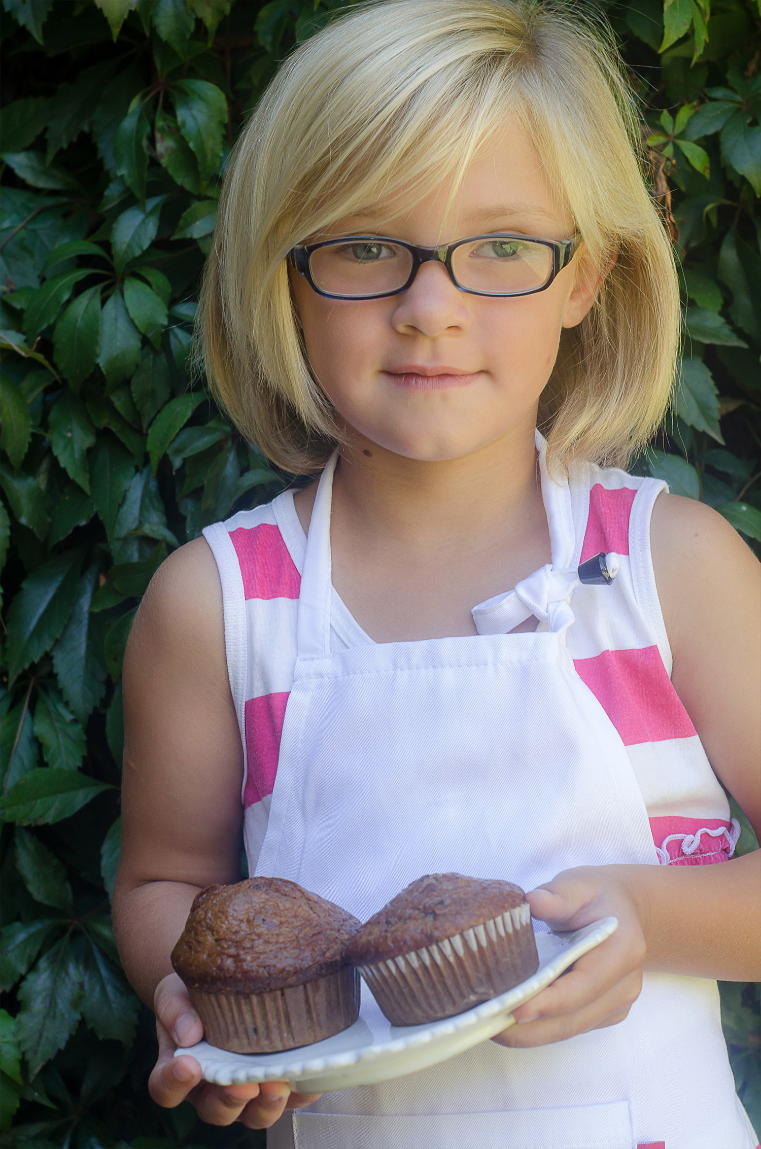 Paige Jonsson 1