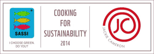 SASSI - Cooking For Sustainability