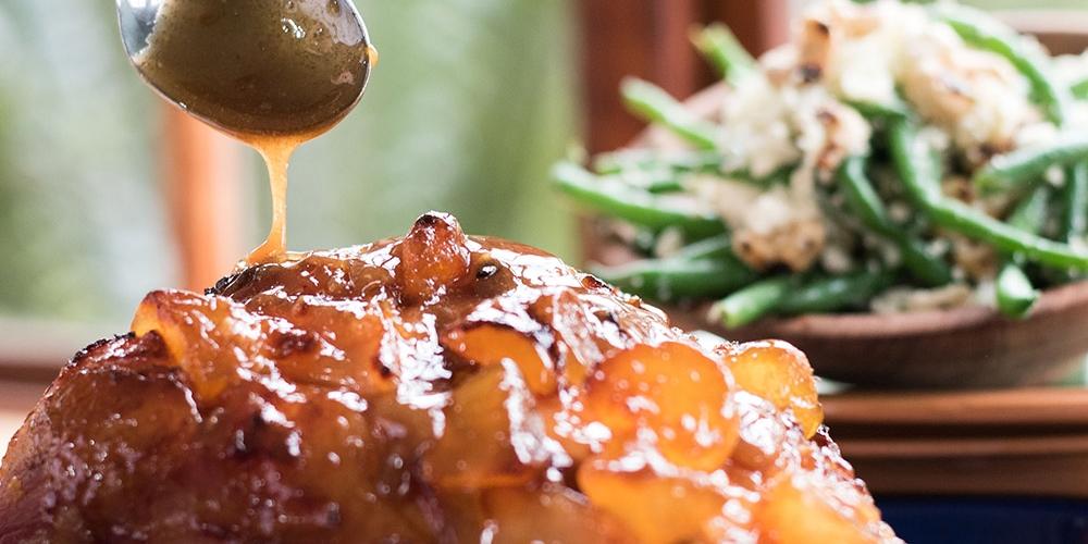 glazed-ginger-pork-with-green-bean-salad.jpg