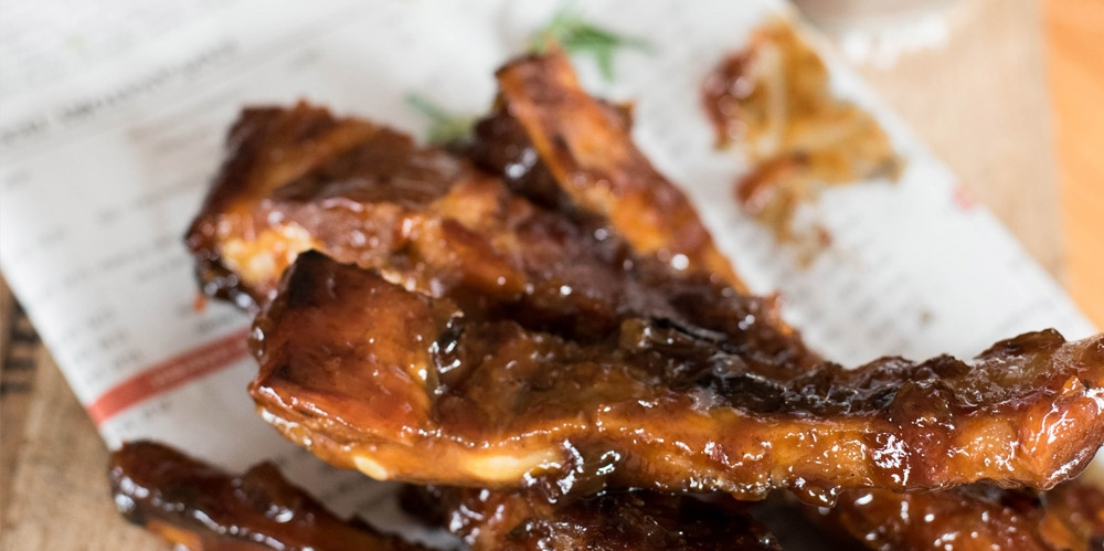 ribs-and-chips.jpg