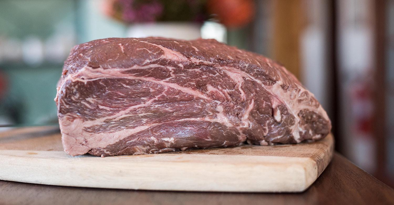 CHUCK-sliced-flat-iron-steaks.jpg