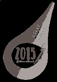 Galliova Awards