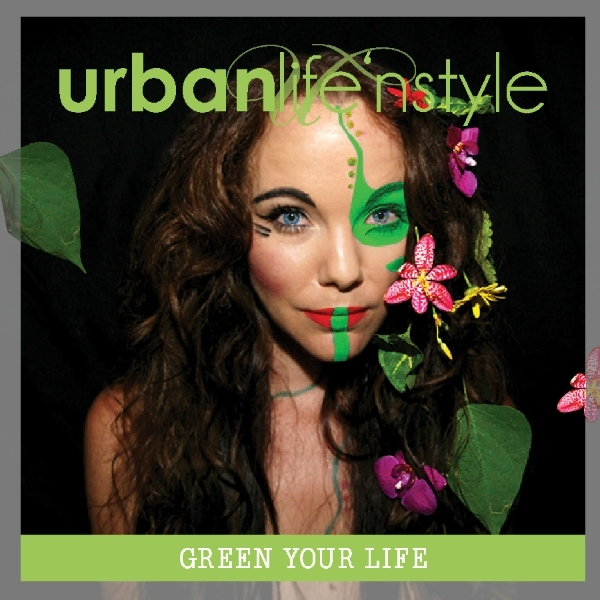 urban-life-and-style-cover.jpg