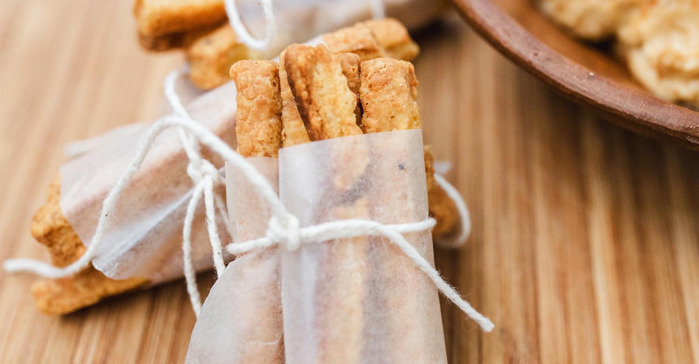 cheese-straws.jpg