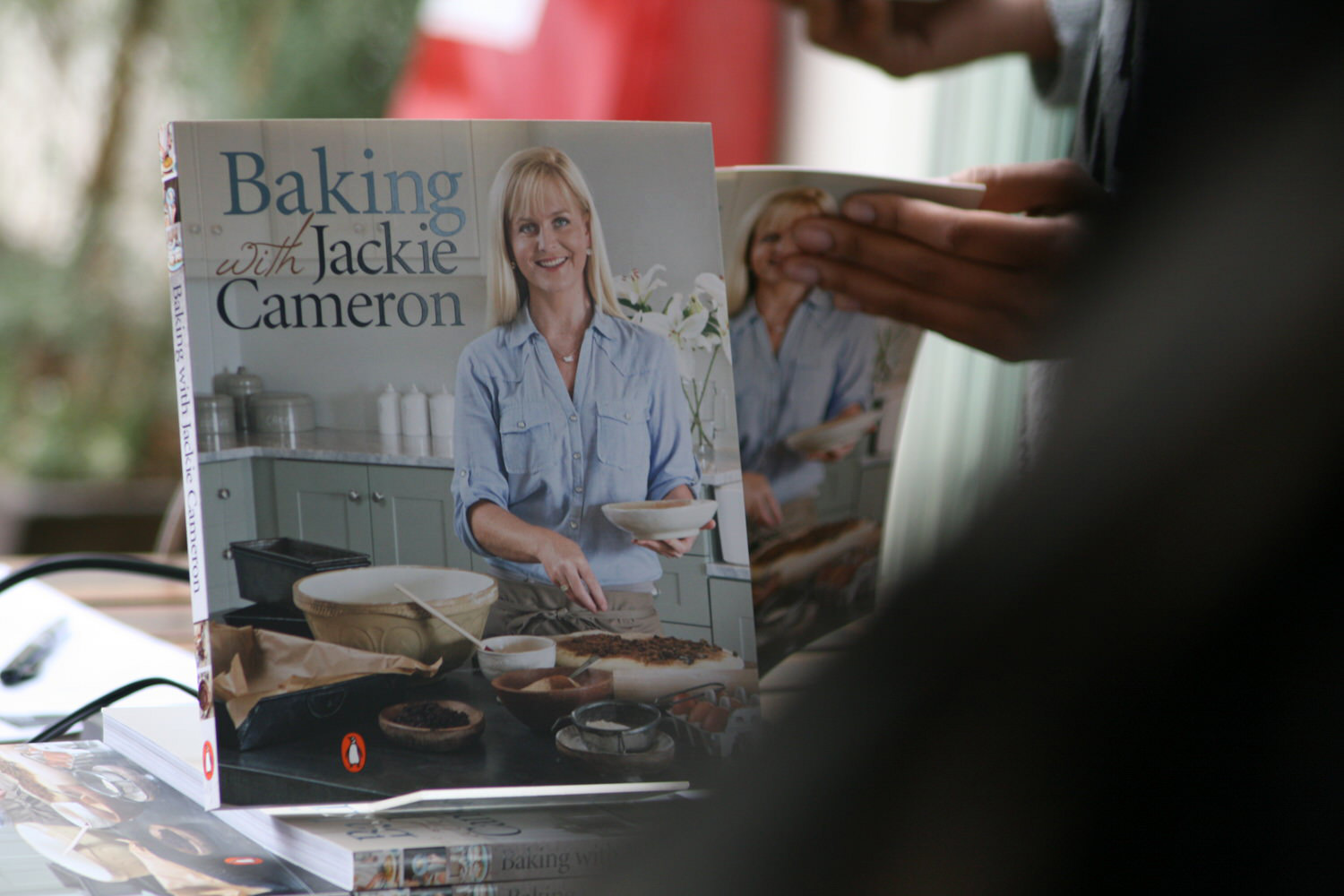 baking-with-jackie-cameron-launch-5.JPG