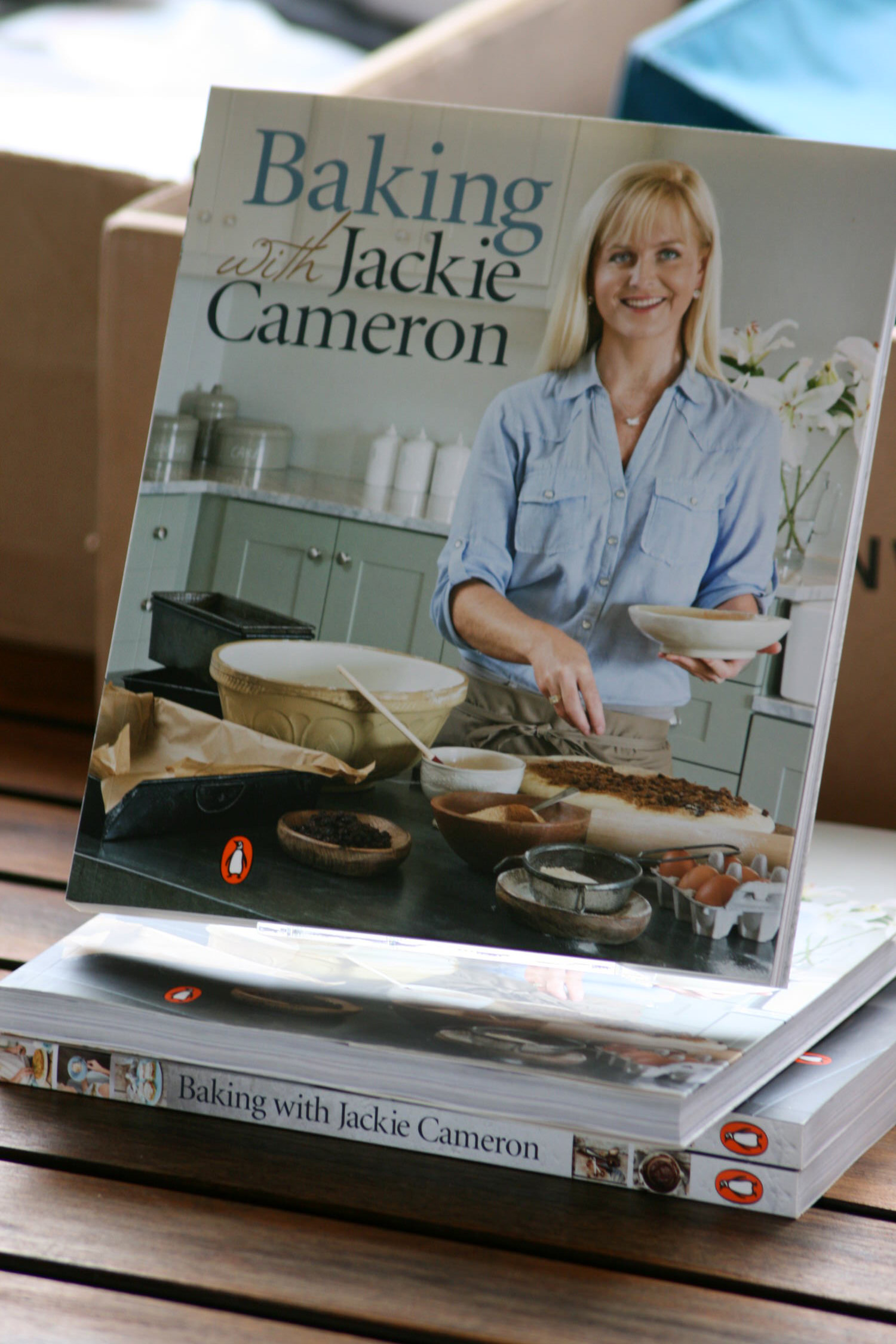 baking-with-jackie-cameron-launch-7.JPG