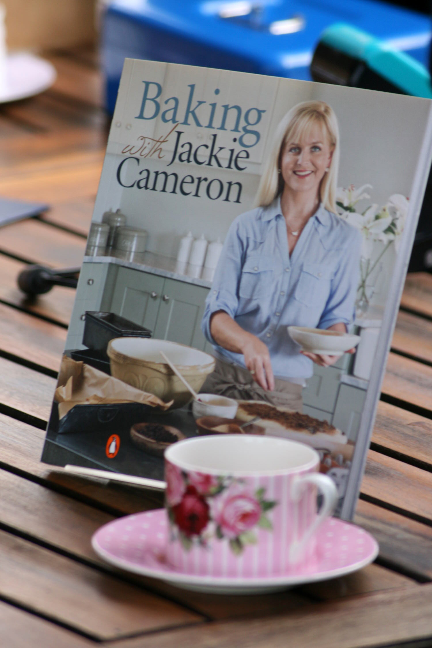 baking-with-jackie-cameron-launch-22.JPG