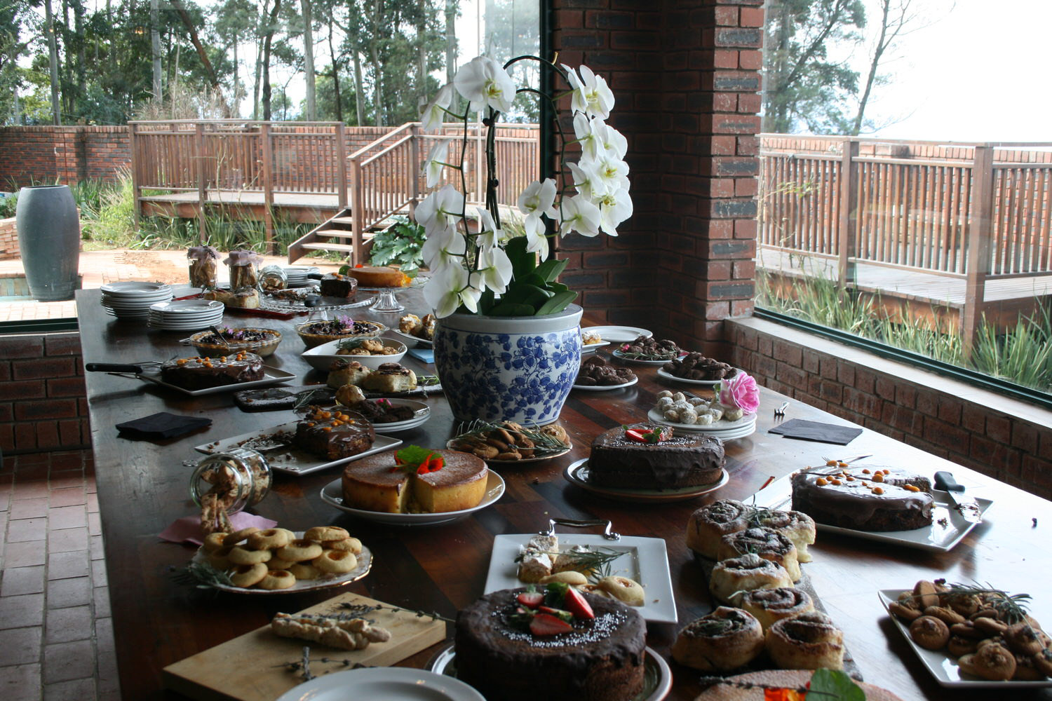 baking-with-jackie-cameron-launch-44.JPG