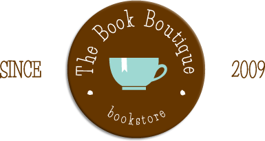 The Book Boutique