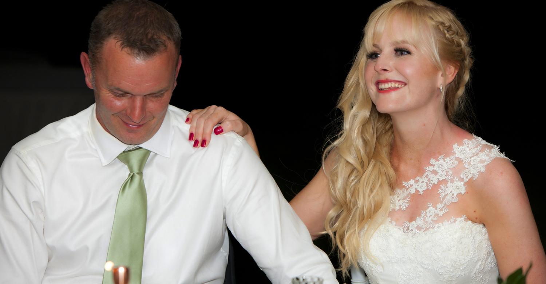 jackie-Cameron-Wedding-1.jpg
