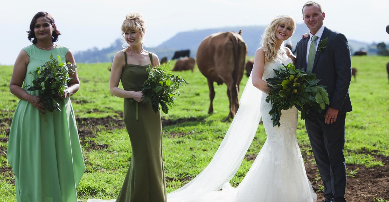 jackie-Cameron-Wedding-2.jpg