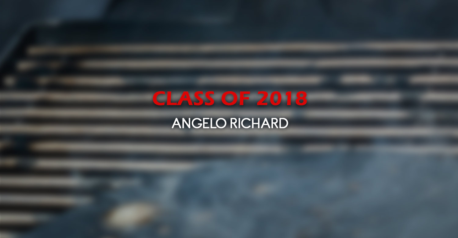Angelo-Richard.jpg