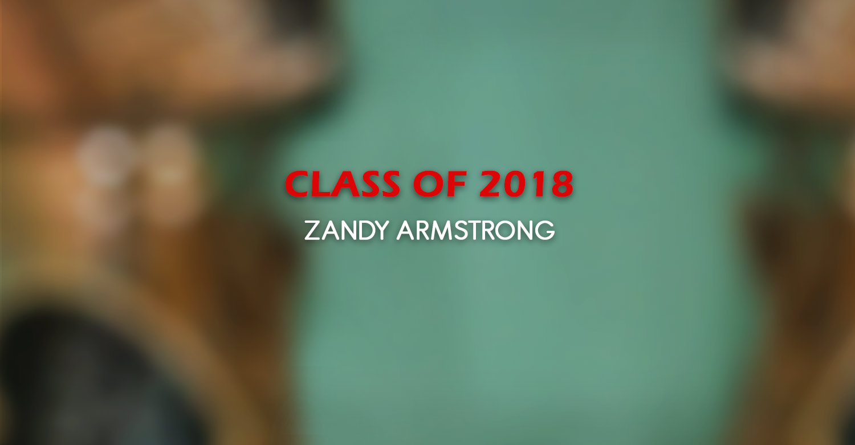 Zandy-Armstrong.jpg