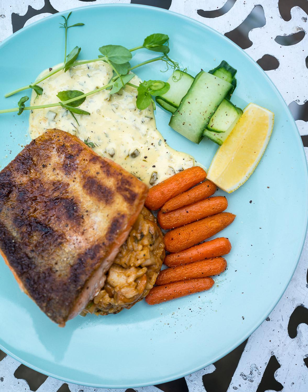 fish-and-risotto.jpg