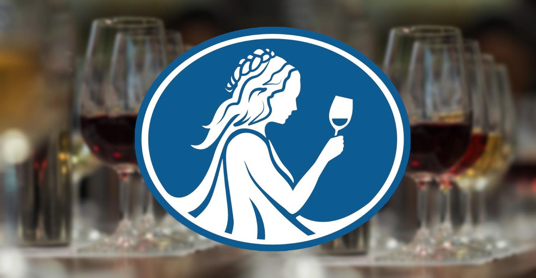 wine-spirit-education-trust.jpg