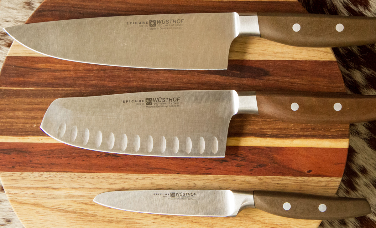 knife-set.jpg