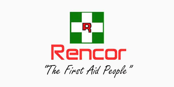 rencor-2.jpg