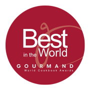Gourmand-Awards-Logo-2.png