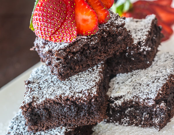 brownie-recipe-anele.jpg