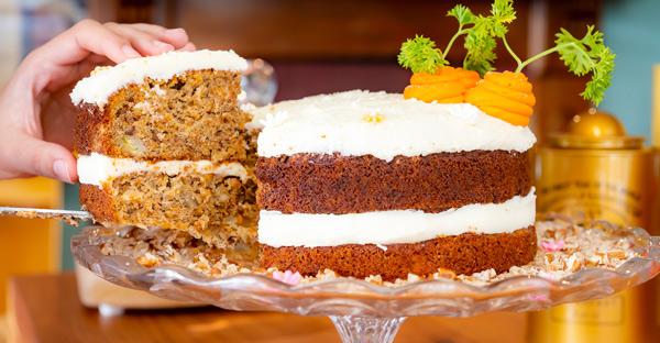 carrot-cake-sm.jpg