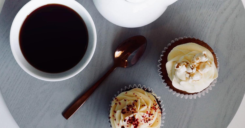 Cupcakes-hightea-biscuits-sponge-jackie-cameron.png
