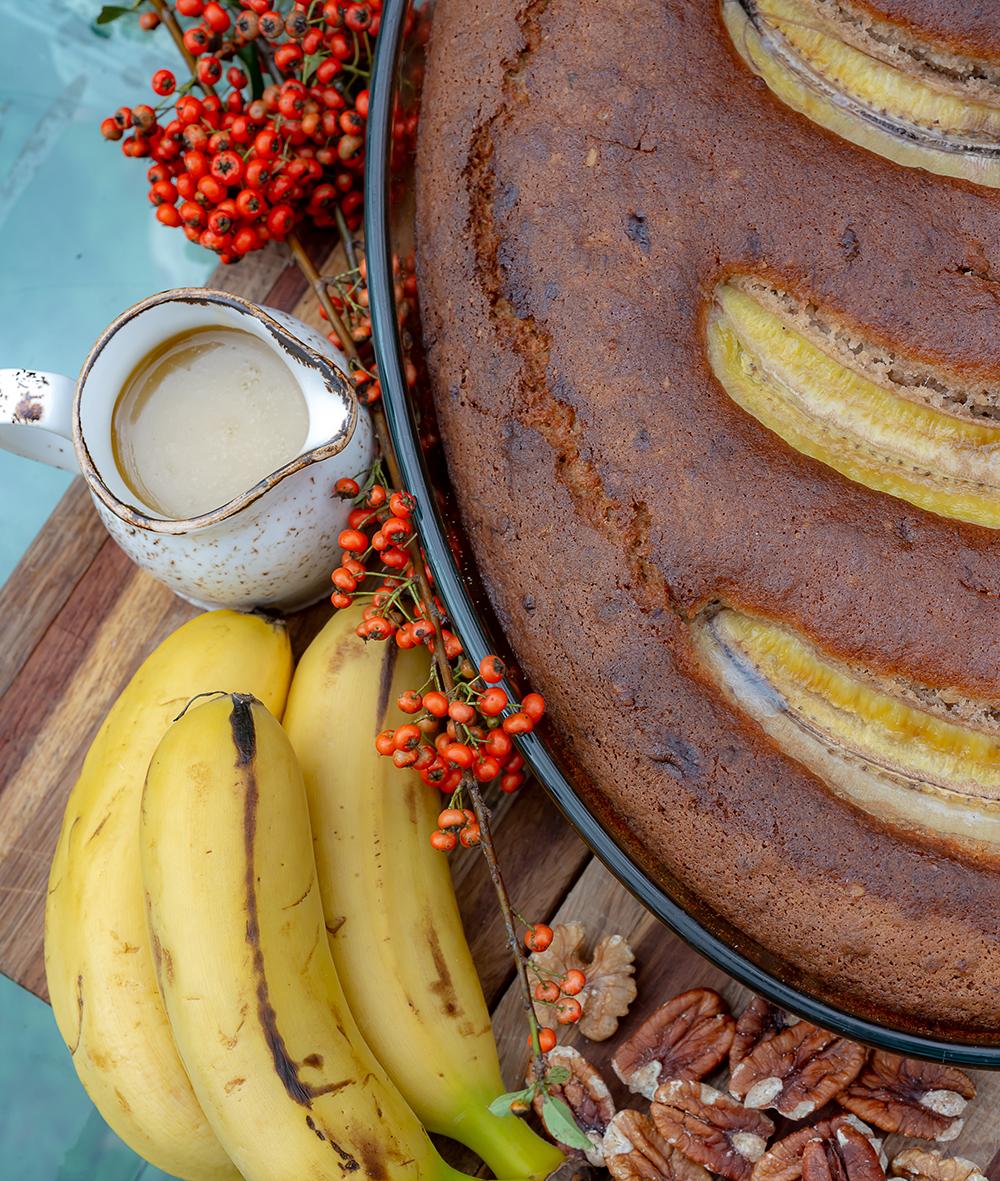 Sticky Banana pudding.jpg