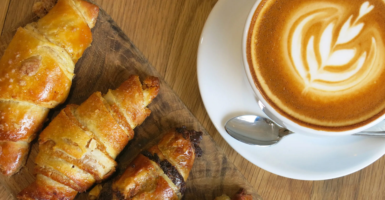 Pastries-and-Coffee-with-students.jpg