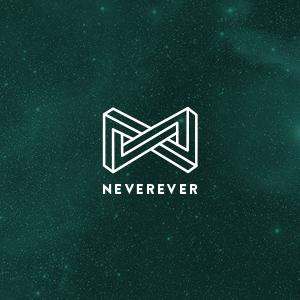 neverever_thumb3jpg.jpg