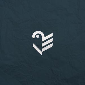 01_vyturys_thumb.jpg