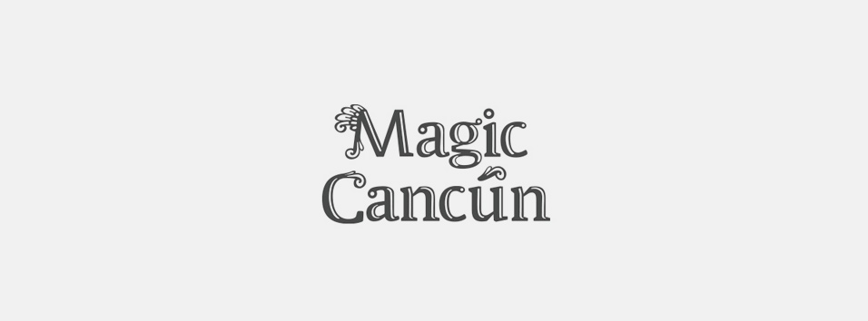 07_Magic_cancun.jpg