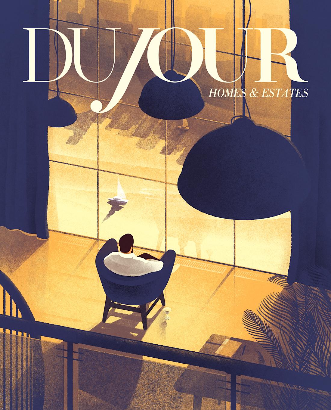 final-dujour-mag-cover-illustration.jpg