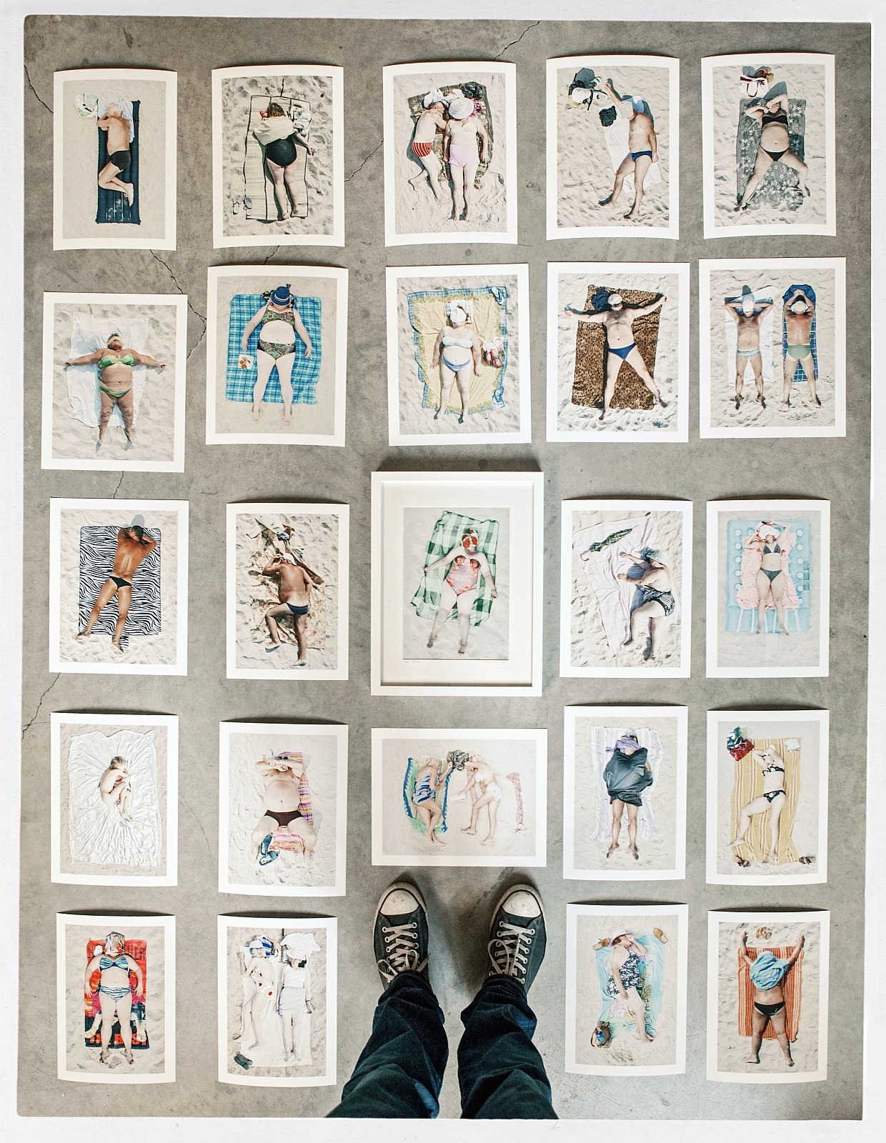 TADAOCERN CZ Full Collection A4 001.jpg