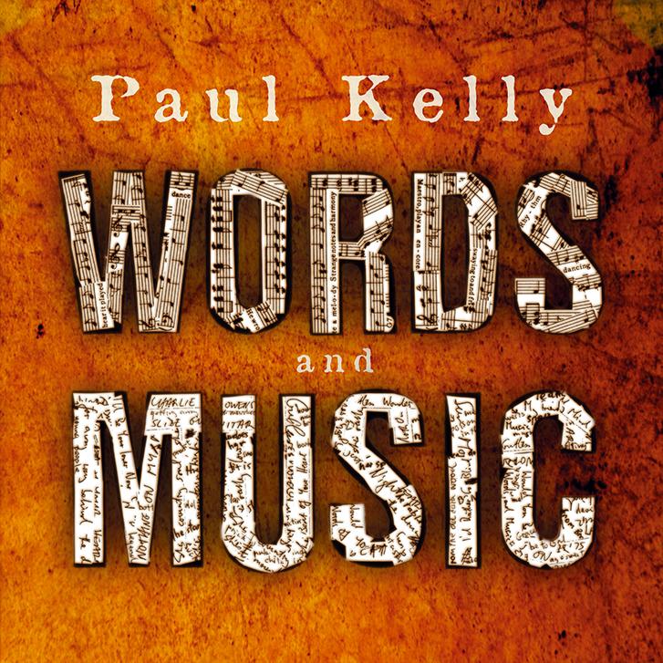 PK_words+music.jpg