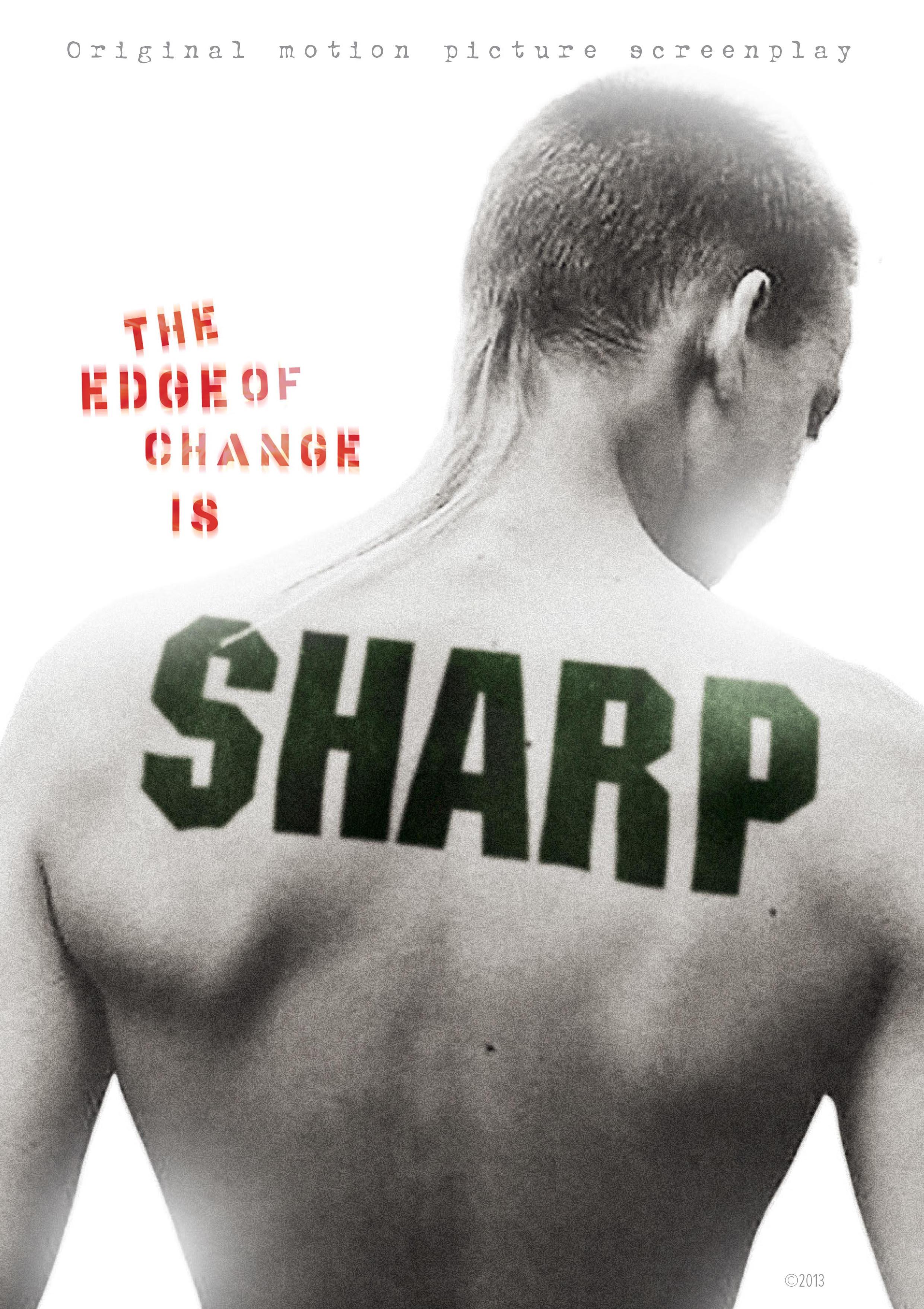 SHARP COVER.jpg