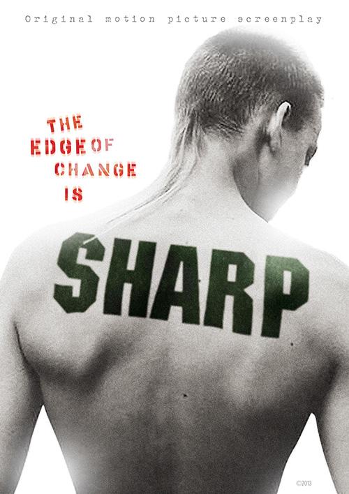 SHARP COVER2.jpg