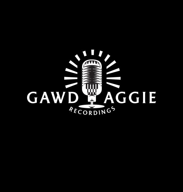 GawdAgie_logo_1.jpg