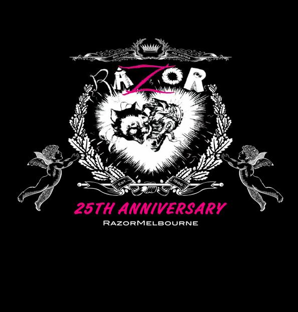 Razor_logo_1.jpg