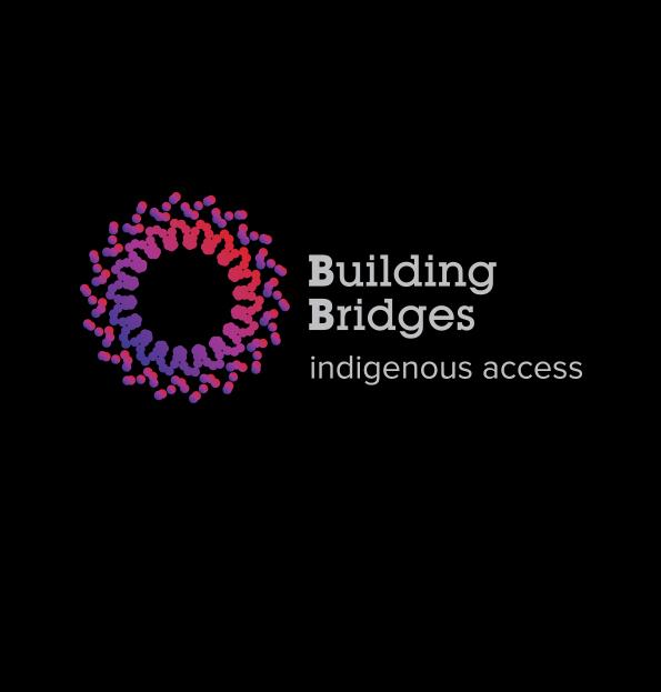 BuildingBridges_logo_1.jpg