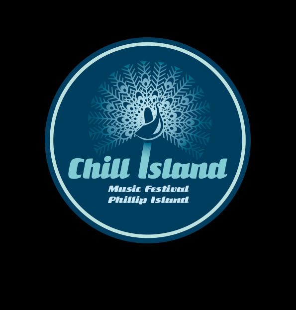 ChillIsland_logo.jpg