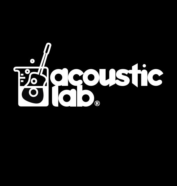 Acoustic_lab.jpg