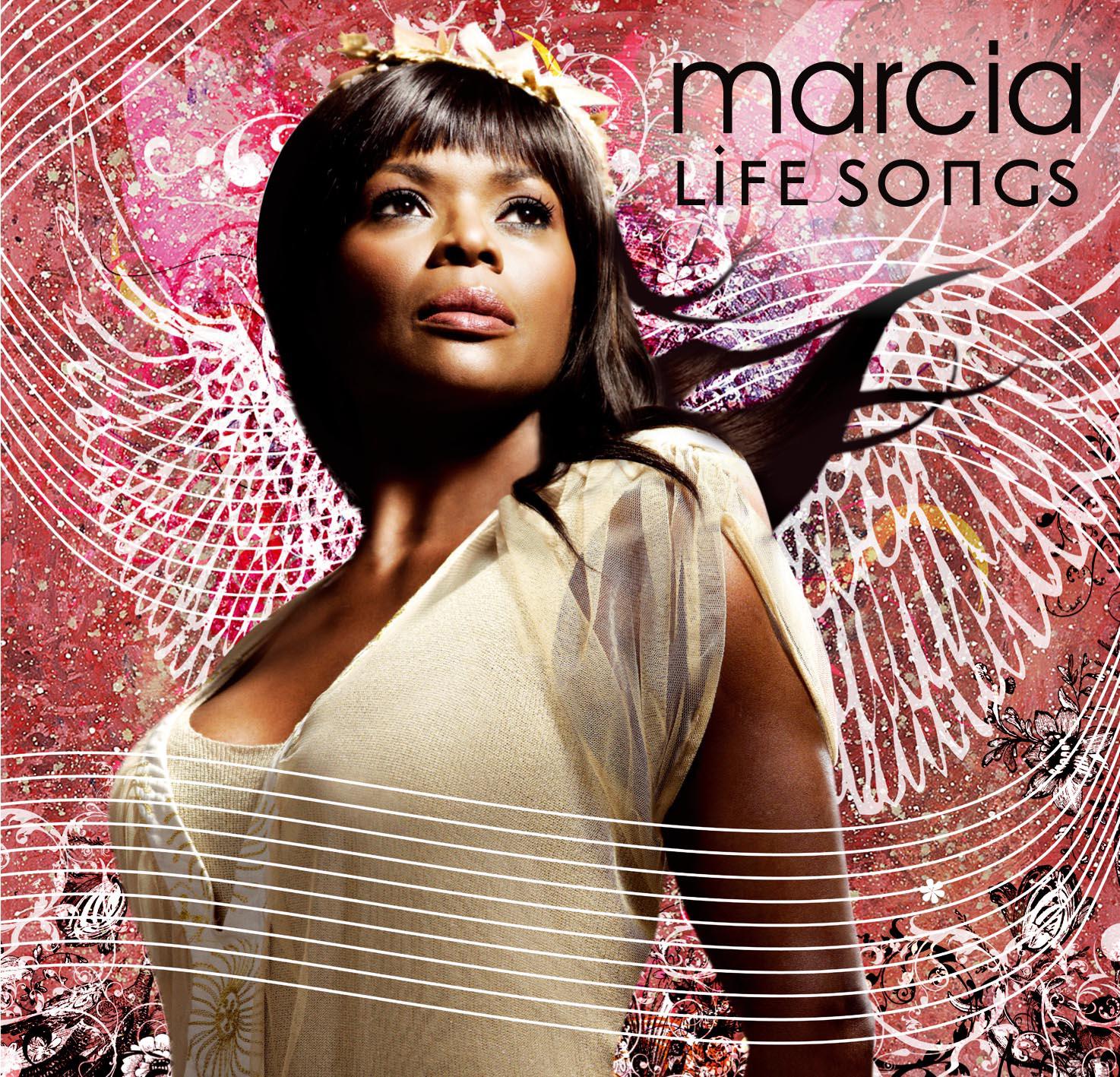 Marcia_Cover.jpg