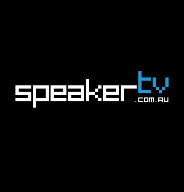 SPEAKER_TV_logo.jpg