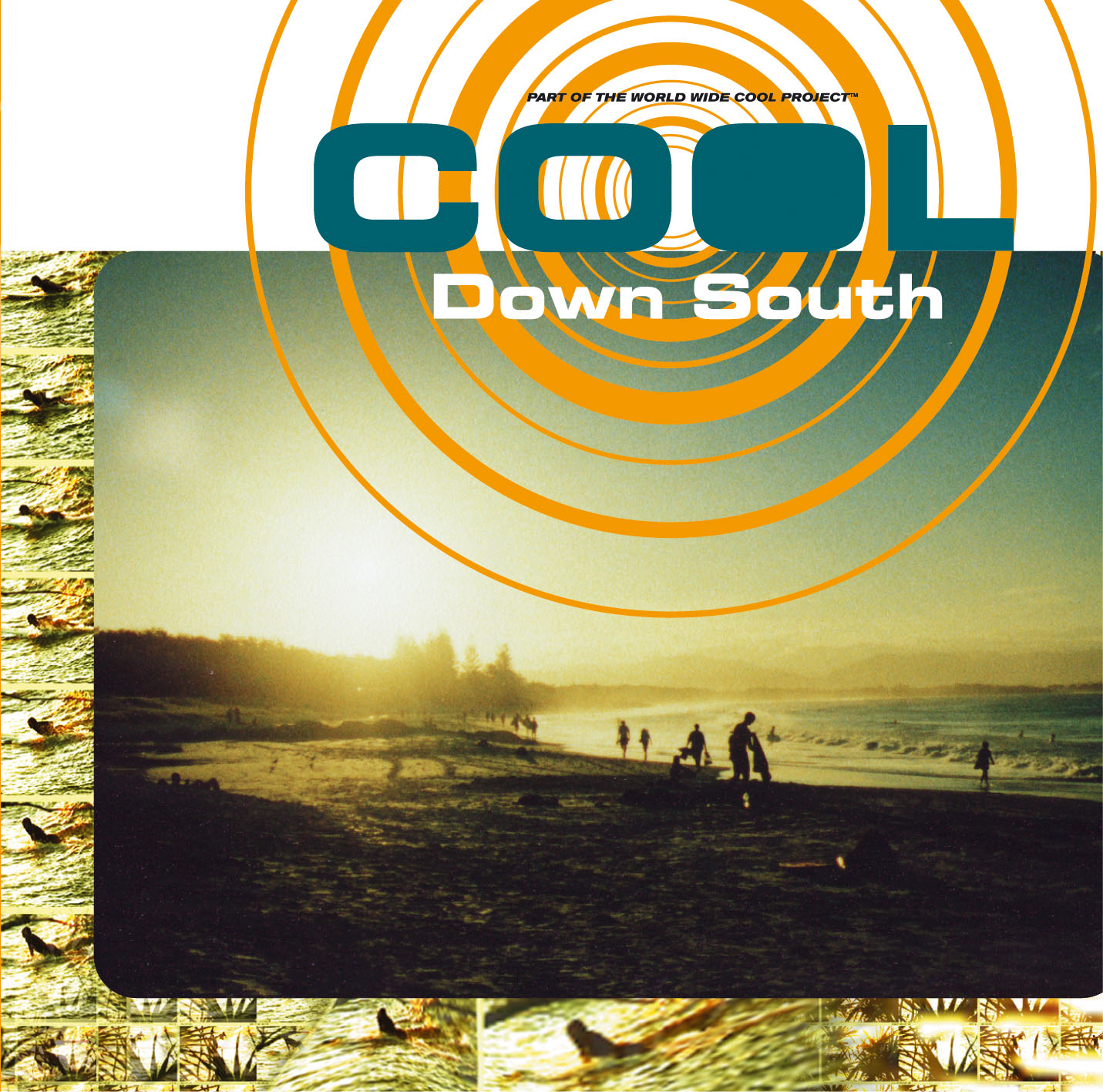 COOLdsCOVER.jpg