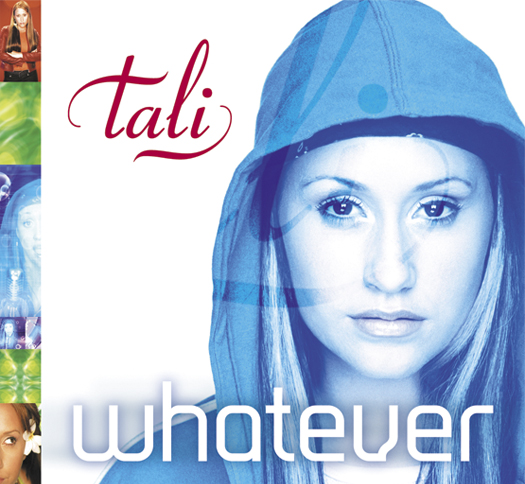 Tali Cover.jpg