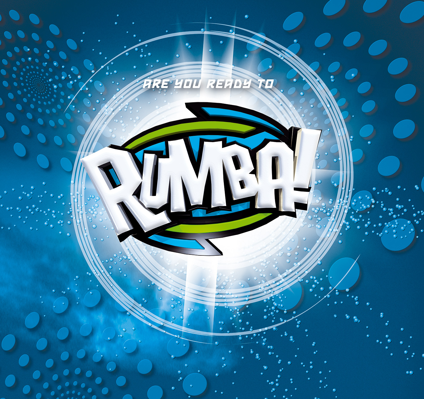 rumba02.jpg
