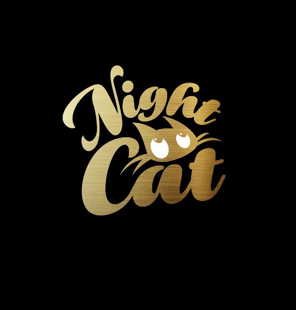 Nightcat_logo2.jpg