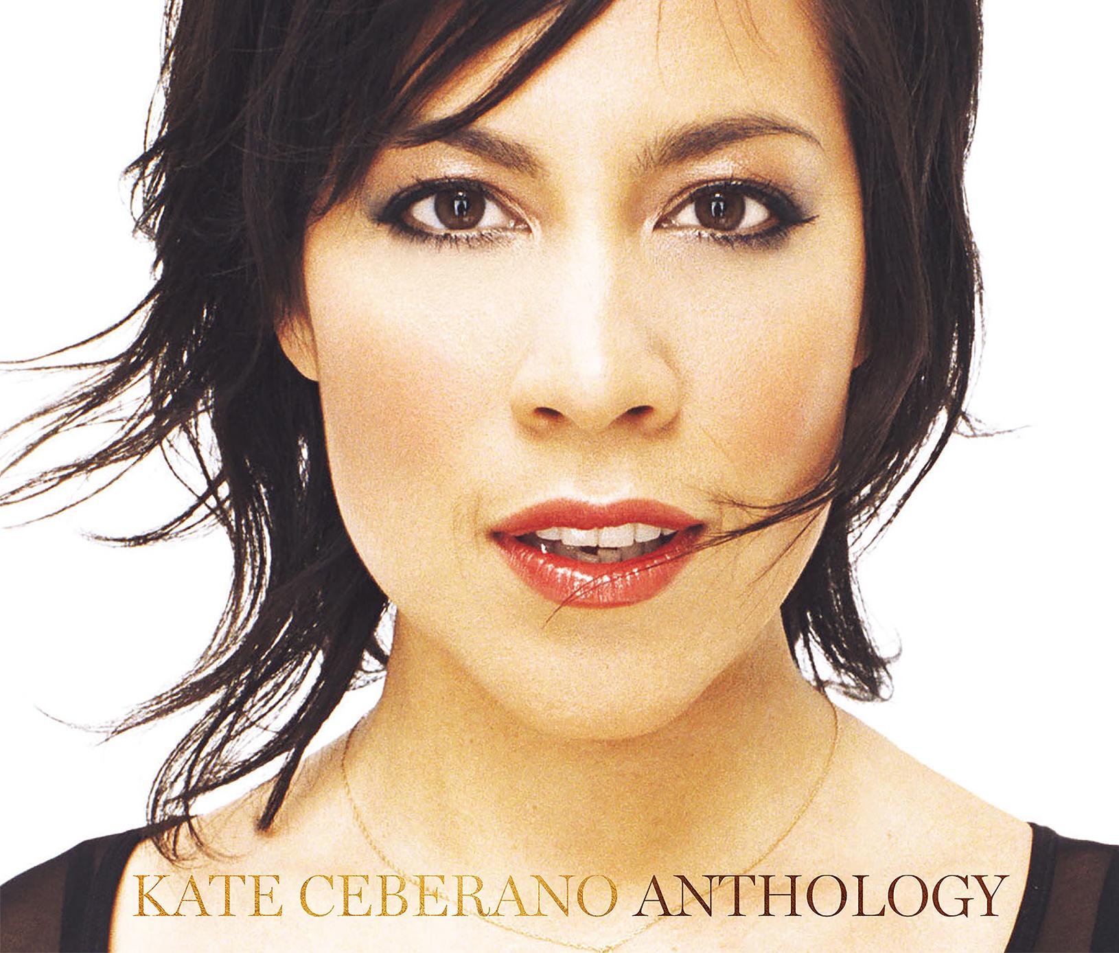 KC_Anthology_cover no Sticker.jpg