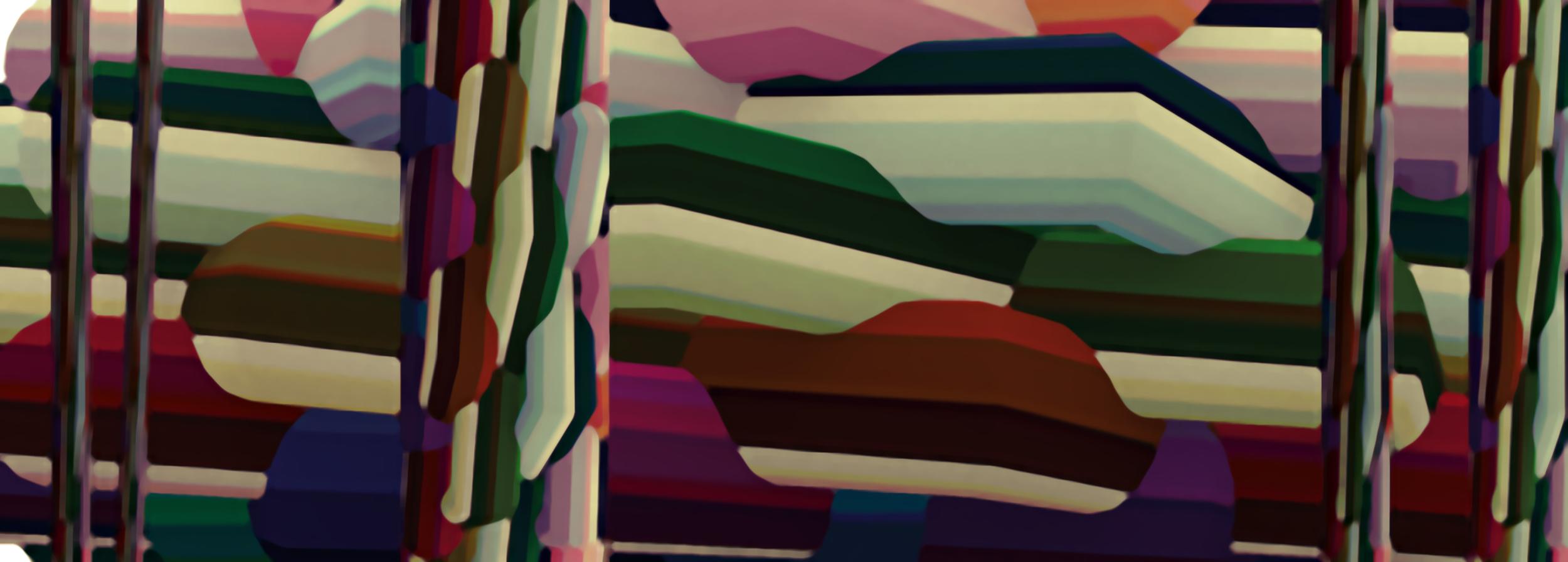 COMPACTA1-TREESmedian-hi.jpg