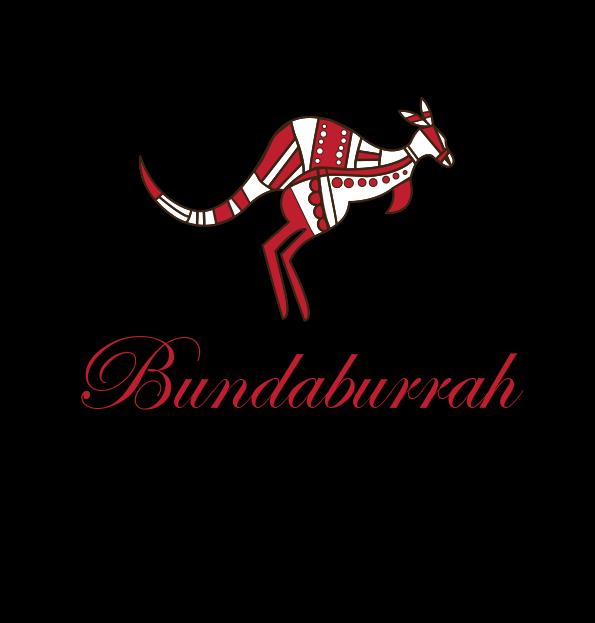 Bundaburrah_logo.jpg