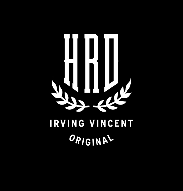 HRD-IVO_logo1.jpg